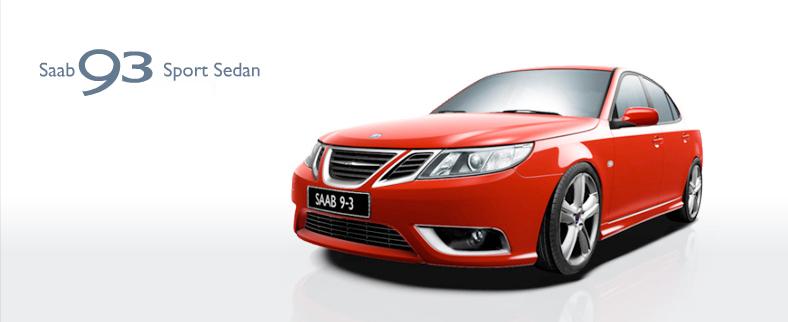 Sport sedan 9 3 sport combi 9 3 convertible 9 5 sedan 9 5 sport